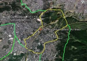 AEIA_FREGUESIA_detalhe com sugestão de inclusões_adaptado Google earth